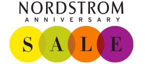 nordstrom-anniversary-sale-2017-e1499557442714